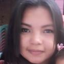 Raquel Villanueva