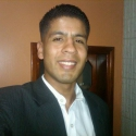 love and friends with men like Andreslopez255