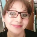 Hermelinda Sanchez R