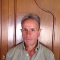 single men with pictures like Alvaro Davalos Glez