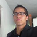 Freddy_24