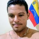 Pedro Jose Martinez