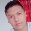 Adrian Mauricio