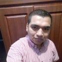 Waldomero Coronado