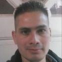 Nestor Daniel Garcia