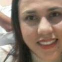Cristina Escobar