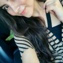 Ale_Tejada