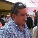 Josem64