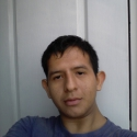 Bryan Lizandro