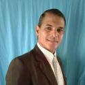 Miguel Florenzan Cas