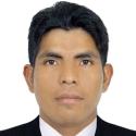 Richard Huanch