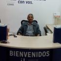 José Rolando