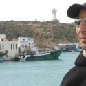 Abdelhalim