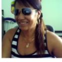 buscar mujeres solteras como Rosalina49