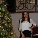 buscar mujeres solteras como Gabriela Riart