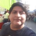 Robin Jose