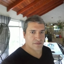 Franco Suarez