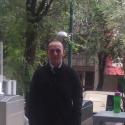 Joseangel