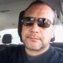 Carlos Villafaña