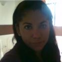 Angie1972
