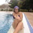 buscar mujeres solteras como Yeny