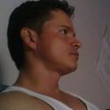 Maximo Guerrero