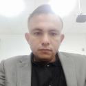 Edinson Ortiz