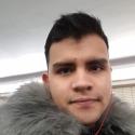AndrésMera