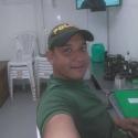 Luis0889