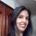 Amor en linea con Alejandra