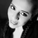 buscar mujeres solteras con foto como Linitha