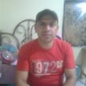 Davicho169