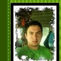 Johanalfaro