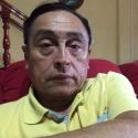 Antonio Coria Ruiz