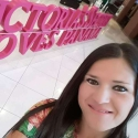 Yamilet Mendoza