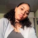 Preciouslovee