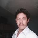 Ricardo29168