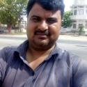 Dharamvir Singh