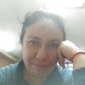 Carmen Yadira