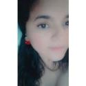Yesica Pineda