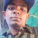 Ambesh Nadar