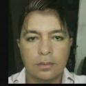 meet people like Andres F