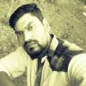 Sachinkumar
