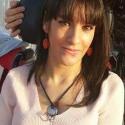 Lorenacb3