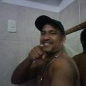 Chat gratis con Guayanes35