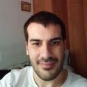 Hectori1993