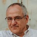 Manuel Roig Barreda