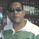 Dj_Carlos