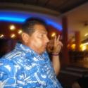 make friends for free like Juan Carlos