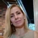 make friends women like Mariajose1